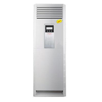 Máy lạnh tủ đứng Nagakawa NP-C28DL