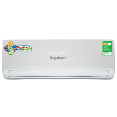 Máy lạnh Nagakawa 1 HP NS-C09TK