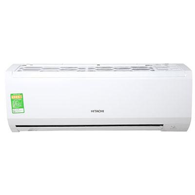 Máy lạnh Hitachi 1HP RAS-F10CG