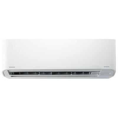 Máy lạnh Toshiba 1.0 HP RAS-H10PKCVG-V