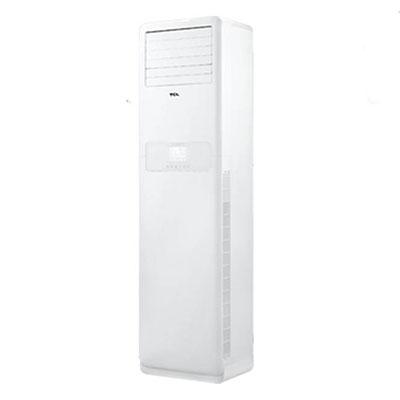 Máy lạnh tủ đứng TCL RFC24EL