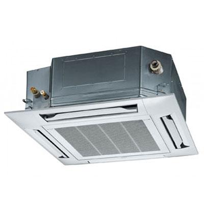 Máy lạnh âm trần Panasonic inverter CU/CS-T19KB4H52