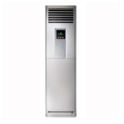 Máy lạnh tủ đứng TCL TAC-42CF/C