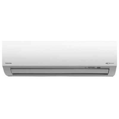Máy lạnh Toshiba 1 HP RAS-H10G2KCVP-V