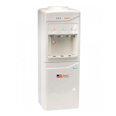 Máy nước uống nóng lạnh Legend LH-2011