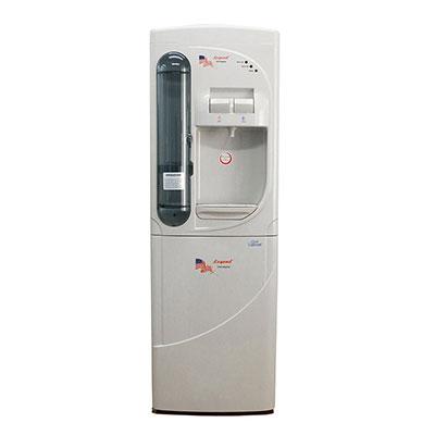 Máy nước uống nóng lạnh Legend LH-2012R