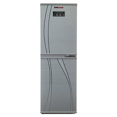 Máy nước uống nóng lạnh Apechome APH-1010