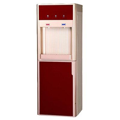 Máy nước uống nóng lạnh Apechome APH-72R