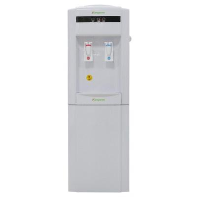 Máy nước uống nóng lạnh Kangaroo KG31