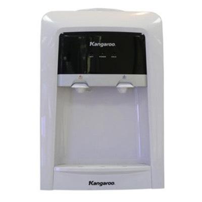 Máy nước uống nóng lạnh Kangaroo KG33TN