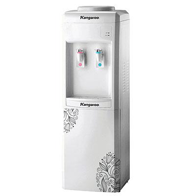 Máy nước uống nóng lạnh Kangaroo KG34H