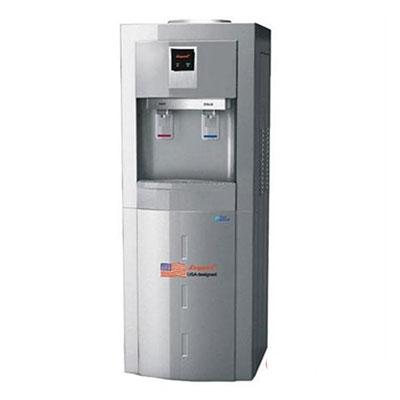 Máy nước uống nóng lạnh Legend LH-2015R