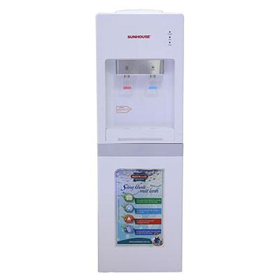Máy nước uống nóng lạnh Sunhouse SHD-9602