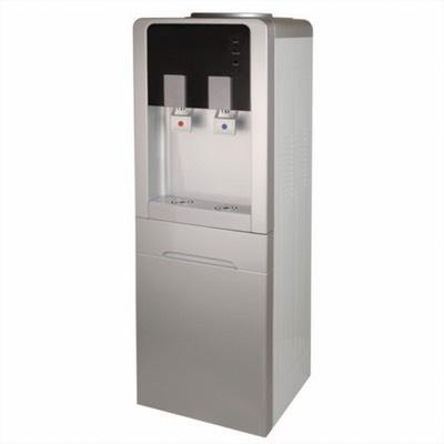 Máy nước uống nóng lạnh Sunhouse SHD-9520