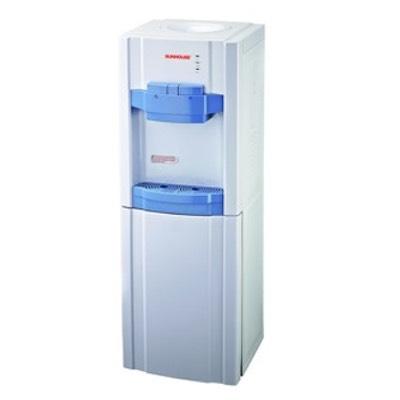 Máy nước uống nóng lạnh Sunhouse SHD-9600