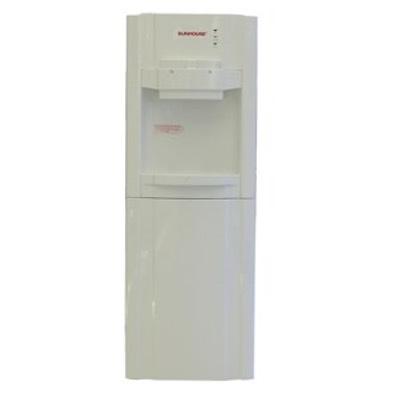 Máy nước uống nóng lạnh Sunhouse SHD-9610