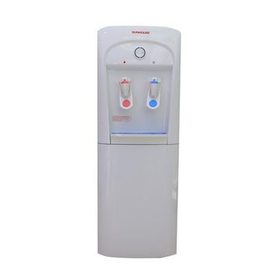 Máy nước uống nóng lạnh Sunhouse SHD-9611