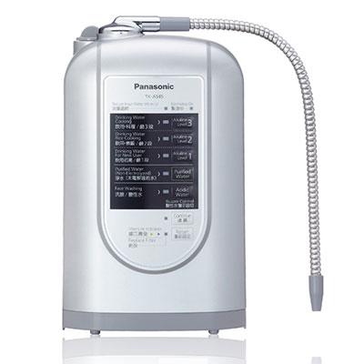 Máy lọc nước ion kiềm Panasonic TK-AS45
