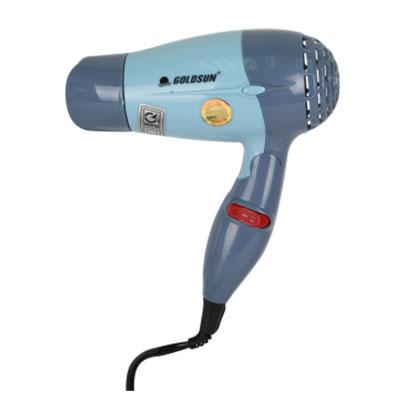 Máy sấy tóc Goldsun HD-GXD851