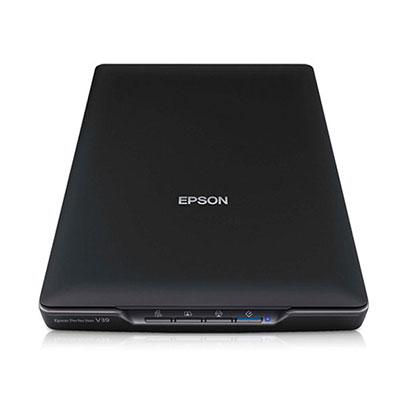 Máy quét Scanner Epson V39