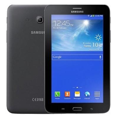 Máy tính bảng Samsung Galaxy Tab 3V T116