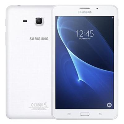 "Máy tính bảng Samsung Galaxy Tab A6 7.0"" T285"