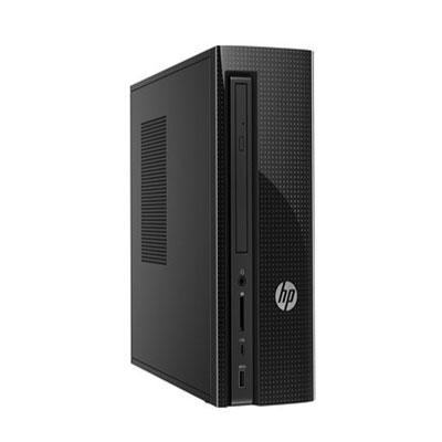 Máy tính để bàn HP 270-P001L (Z8H40AA)