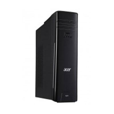 Máy tính để bàn Acer TC780 (DT.B89SV.004)