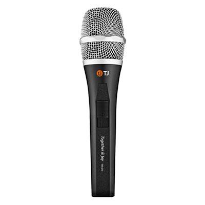 Micro Karaoke TJ Media TM - G10