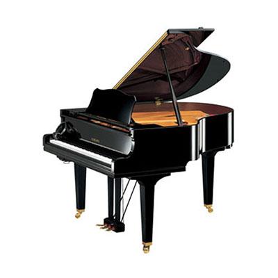 Đàn Piano Grand Diapason 183E