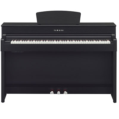 Đàn Piano điện Yamaha CLP-535