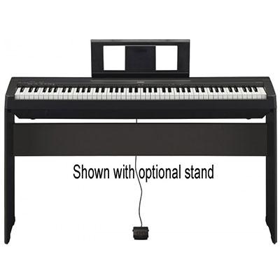 Đàn Piano điện Yamaha P-45