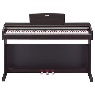 Đàn Piano điện Yamaha YDP-142