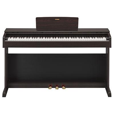 Đàn Piano điện Yamaha Arius YDP-143