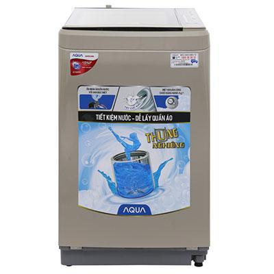 Máy giặt Aqua 8 kg AQW-F800BT