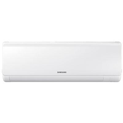 Máy lạnh Samsung 1.0 HP AR09MCFNS