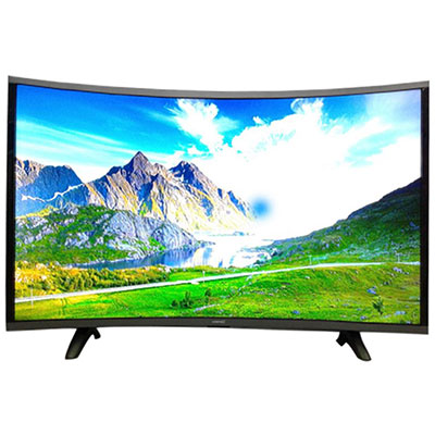 Smart Tivi cong Asanzo 32 inch AS32CS6000