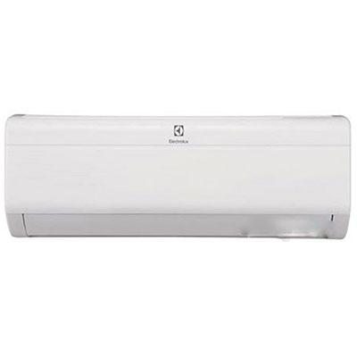 Máy lạnh Electrolux 1 HP ESM09CRM-A5