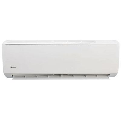 Máy lạnh Gree 1.0 HP GWC09QB-K3NNC2H
