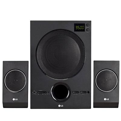 Dàn âm thanh LG LH70B