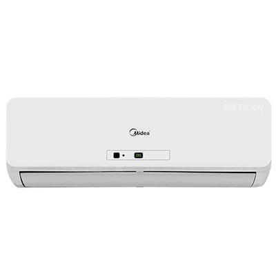 Máy lạnh Midea 2.5 HP MS11D1A-24HR