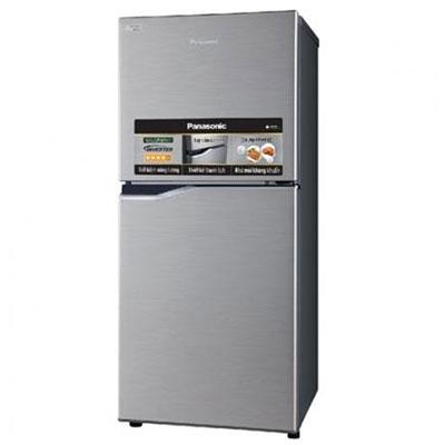 Tủ lạnh Panasonic Inverter 152 lít NR-BA178VSVN