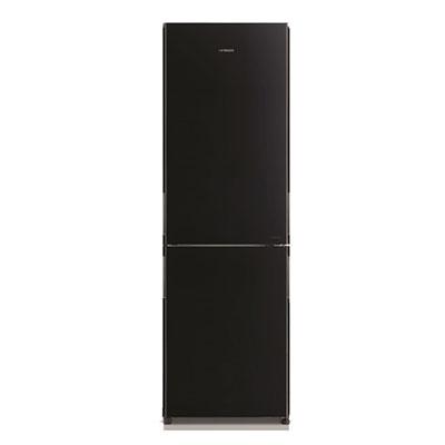 Tủ lạnh Hitachi 330 lít R-BG410PGV6