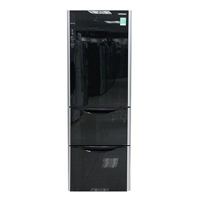 Tủ lạnh Hitachi 315 lít R-SG32FPGV