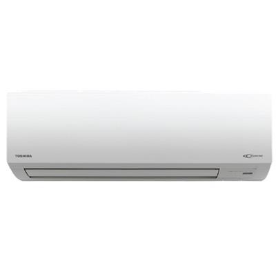 Máy lạnh Toshiba Inverter 1 HP RAS-H10DKCVG-V