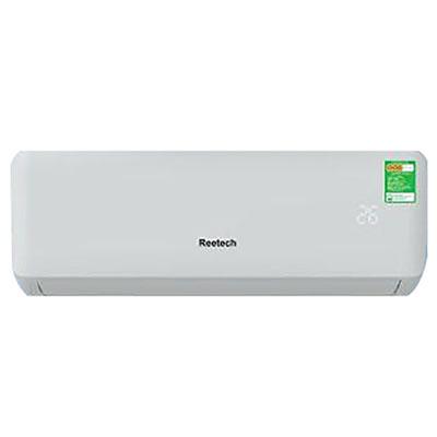 Máy lạnh Reetech 1 HP RT9-BF-A