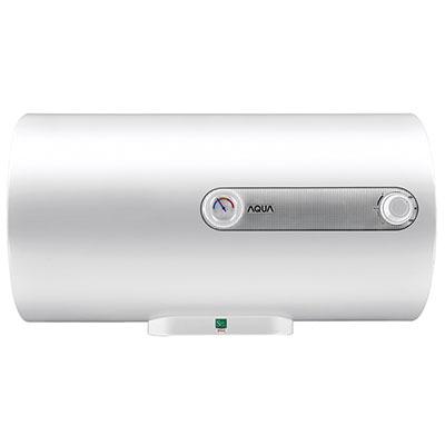 Máy nước nóng Aqua AES20H-E1