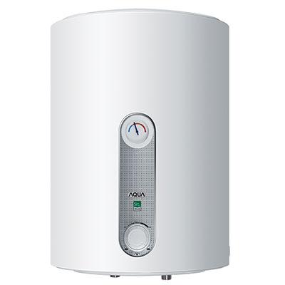 Máy nước nóng Aqua AES20V-E1