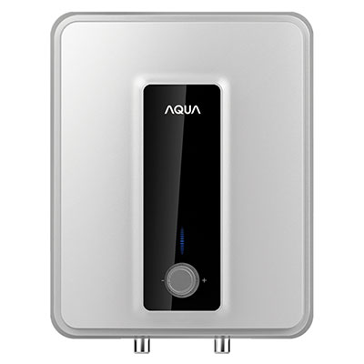 Máy nước nóng Aqua AES20V-Q1