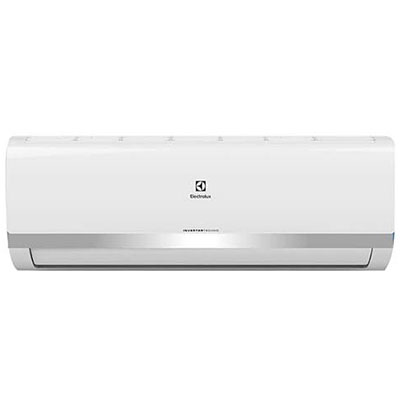 Máy lạnh Electrolux 1 HP ESV09CRK-A3